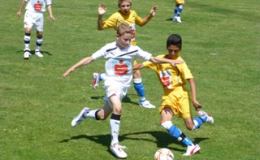 Bundesmeisterschaft 2012